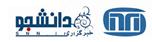 خبرگزازی دانشجو بسیج دانشجویی دانشگاه علوم پزشکی کاشان